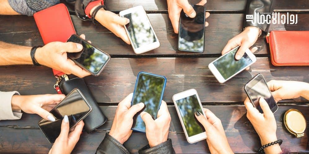 كيف تجدد الشغف بمواقع التواصل؟.. اغتنم الفرصة