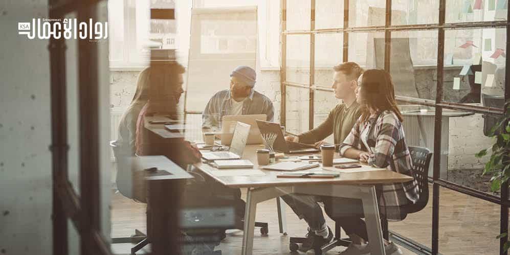 كيف يتفادى رائد الأعمال الوقوع في الأخطاء