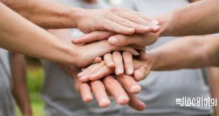 ثقافة التطوع