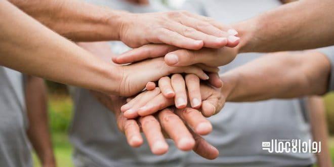 ثقافة التطوع وأهميتها للباحثين عن عمل