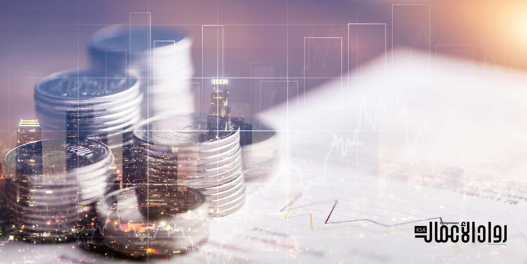 التمويل اللامركزي