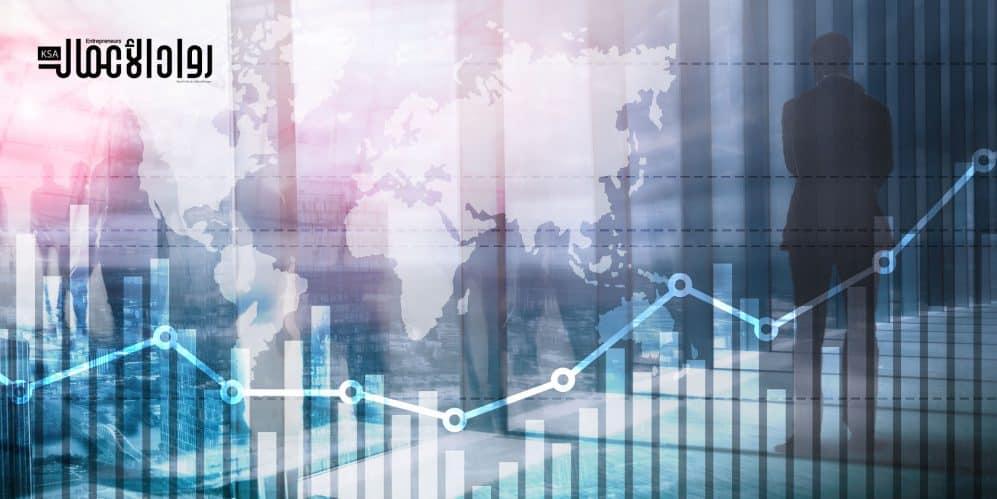 تنمية الأعمال التجارية.. طرق تعزيز المنافسة