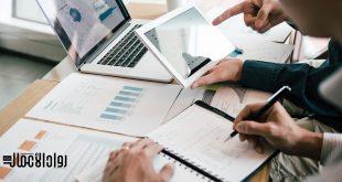استراتيجيات مالية