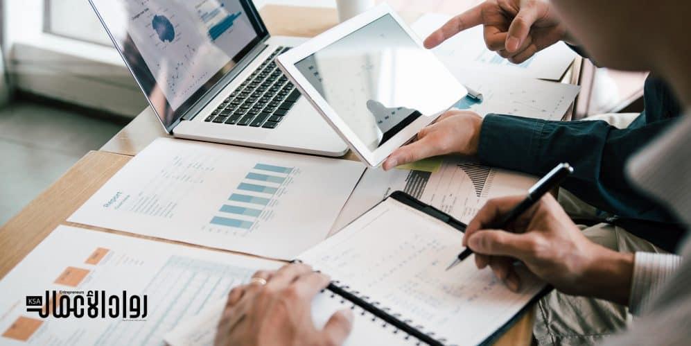 أنواع التمويل.. مزايا وعيوب التعامل مع المقرضين المباشرين