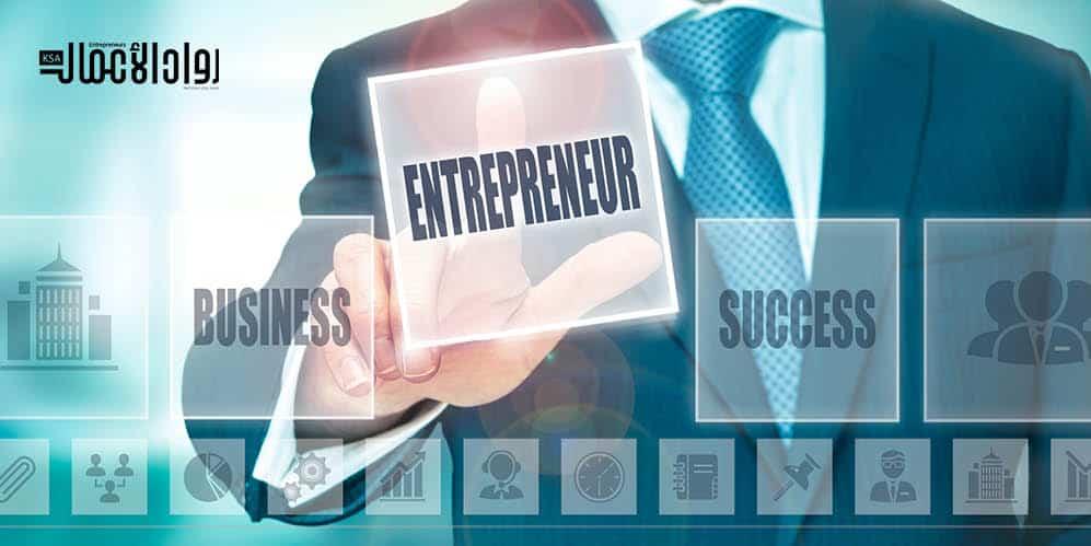 أفكار مشاريع سعودية ناجحة.. فرصة لتحقيق الاستقلال المالي