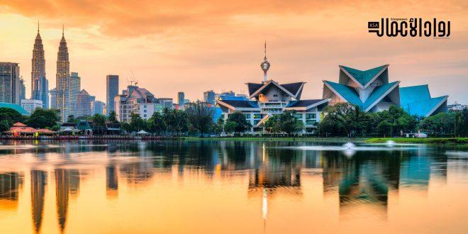 السياحة في ماليزيا.. معالم من فردوس مفقود