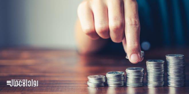 التمويل اللامركزي وتحويل الخدمات المالية للشركات الصغيرة
