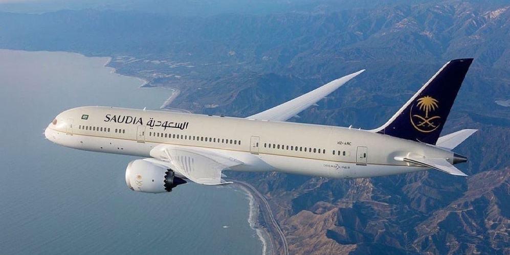 الخطوط السعودية توضح متطلبات السفر خارج المملكة