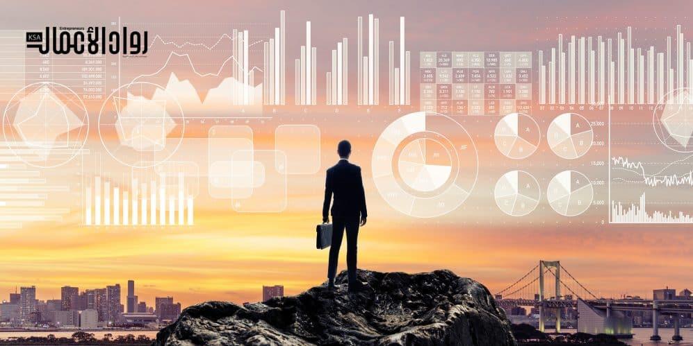الاستثمار الجريء في المملكة ومنظومة ريادة الأعمال