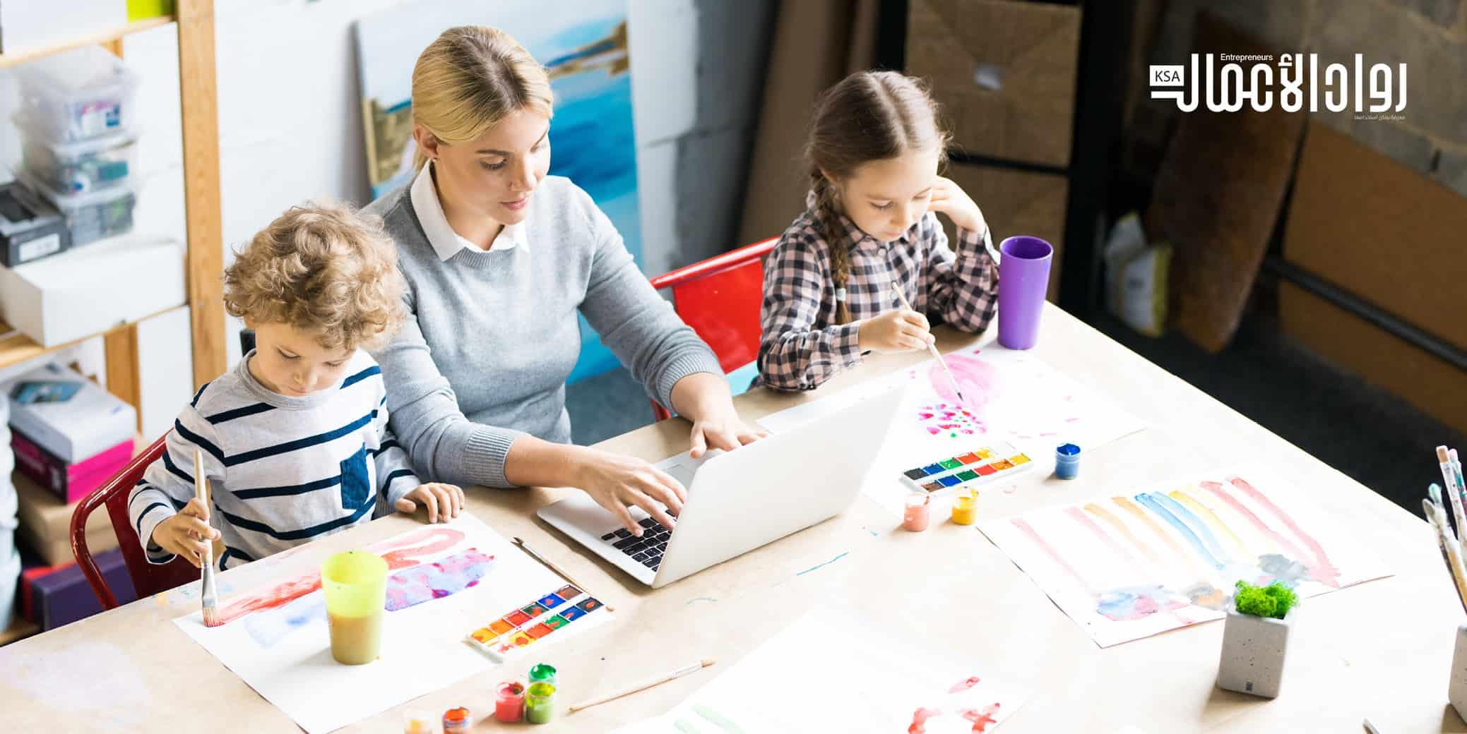 أفكار مشاريع شبابية ناجحة