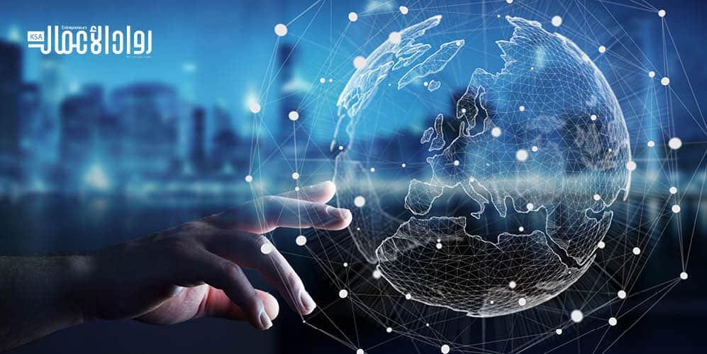 اقتصاد الفضاء.. تعزيز الاستثمار في القدرات البشرية