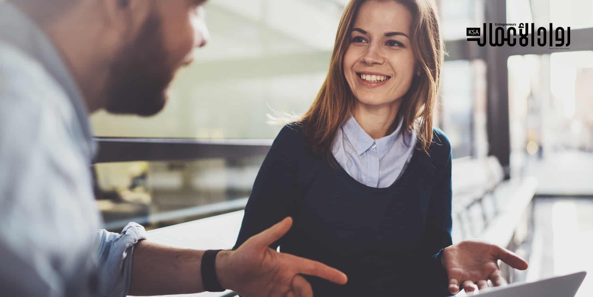 مهارات تؤثر في جودة عملك
