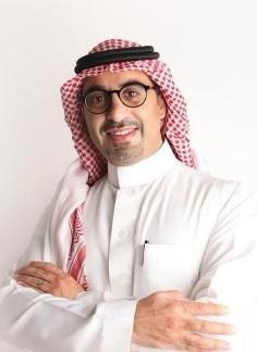 عبدالله بن زرعه