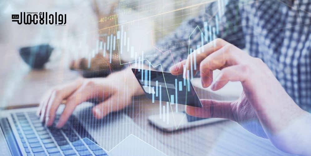 الاستثمار في المشاريع الصغيرة.. ما الدوافع؟