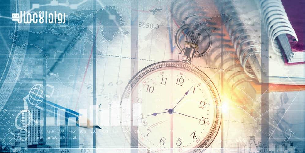 أفكار لتنظيم الوقت