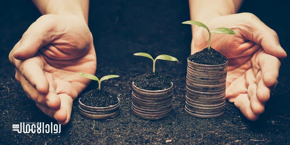 قواعد المسؤولية الاجتماعية للشركات.. إطار مرجعي لممارسات جمة