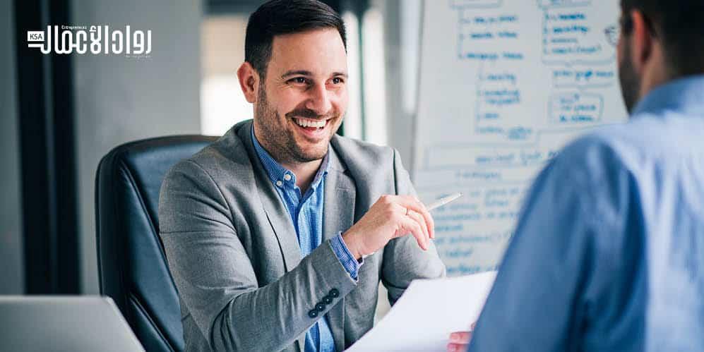 إبداع مدير الموارد البشرية ومشهد التوظيف الحاضر