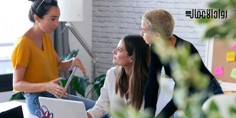 هل فكرة شركتك الناشئة تستحق المتابعة؟
