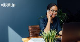 إبداع رائدات الأعمال