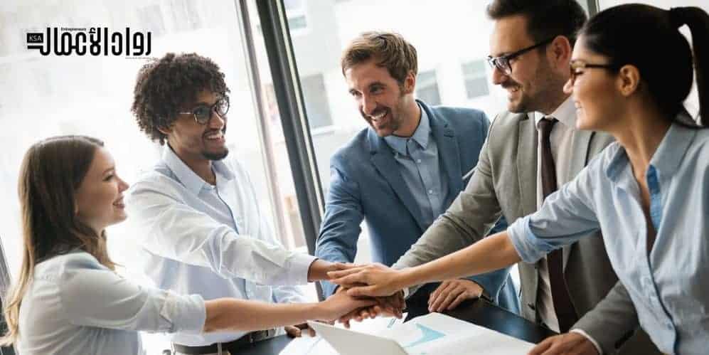 التواصل التقليدي والتسويق.. هل انتصرت الرقمنة حقًا؟