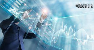 التخطيط الناجح للشركات