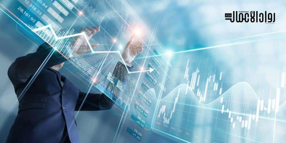 التخطيط الناجح للشركات الصغيرة.. 3 عناصر أساسية
