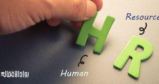 الإبداع في إدارة الموارد البشرية