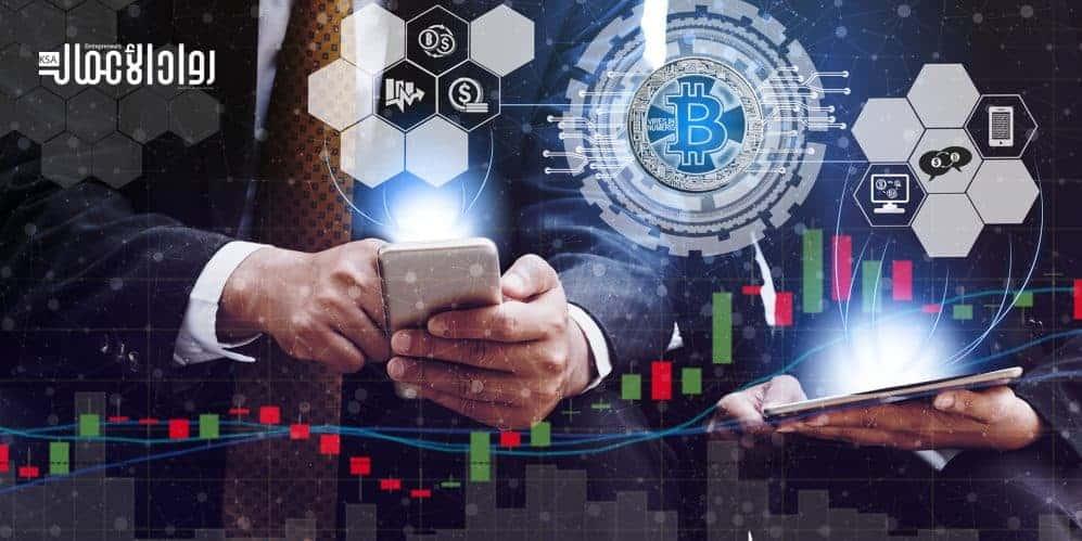 تأثير الطلب على العملات المشفرة في الاستقرار المالي