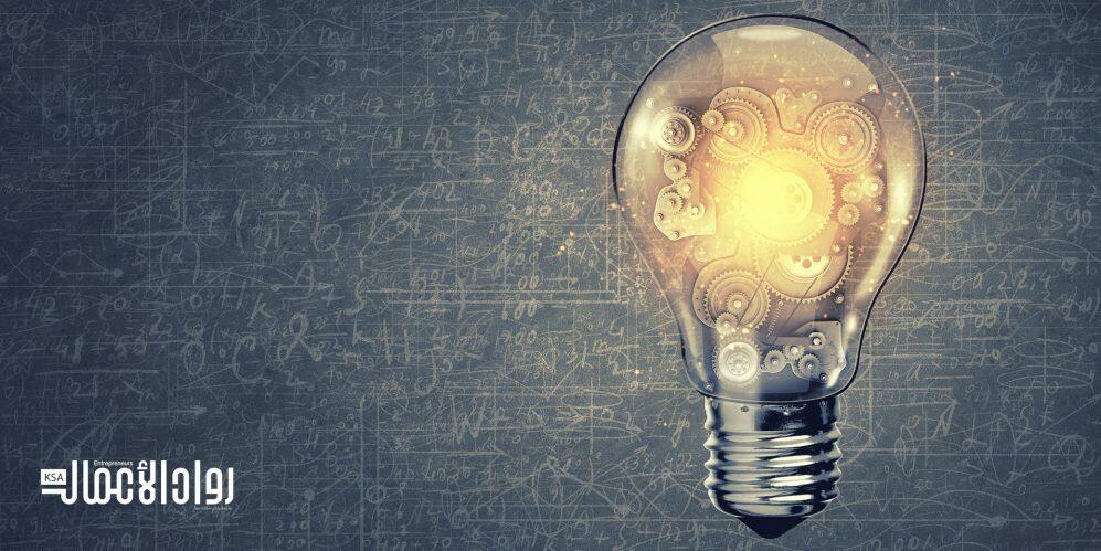 تعزيز الإبداع في العمل