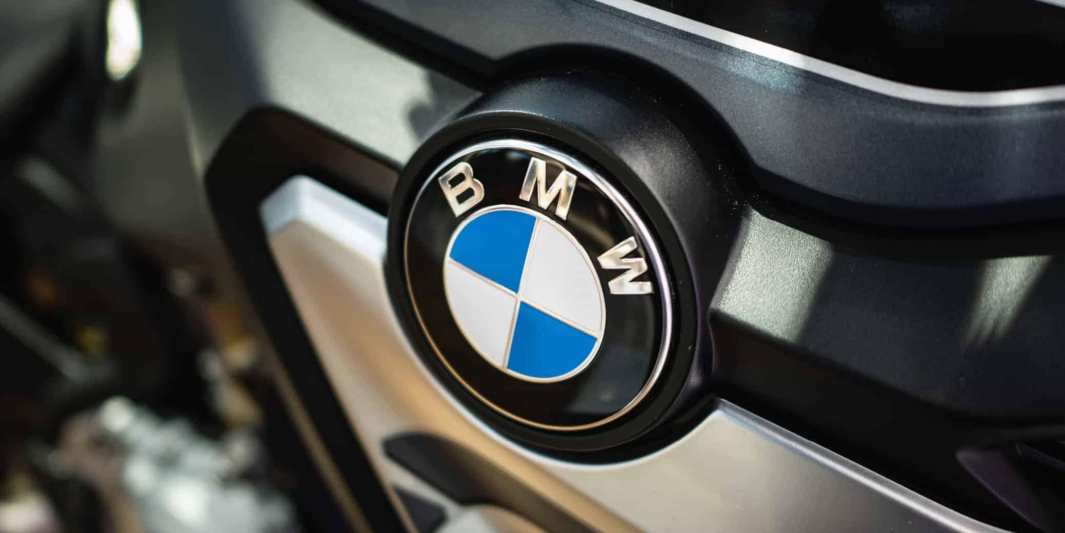 أكبر 5 شركات سيارات قيمة في العالم