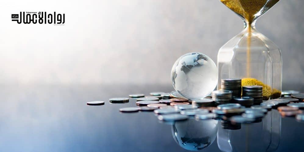 اختيار مجال الاستثمار المناسب