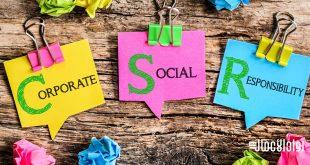 المسؤولية الاجتماعية الداخلية
