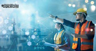 مميزات المشاريع الصناعية
