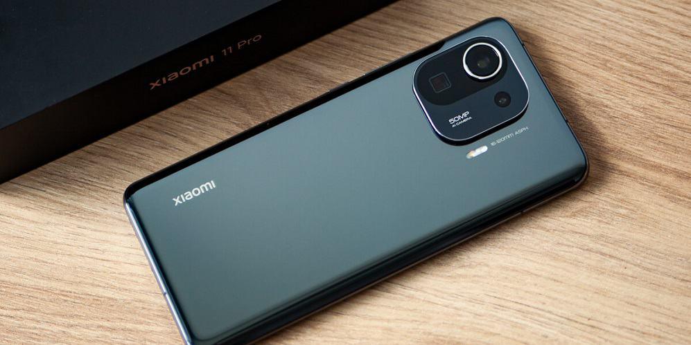مميزات أحدث هواتف شاومي.. تقنيات رائعة وأسعار منخفضة